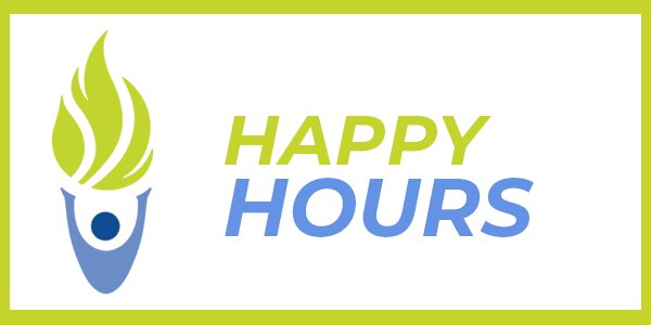 Member Happy Hour: University of Notre Dame