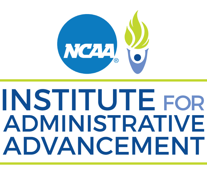 Institute for Administrative Advancement - West