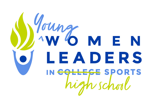 High School Girls' Leadership Academy