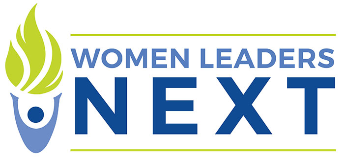 DI Women Leaders NEXT