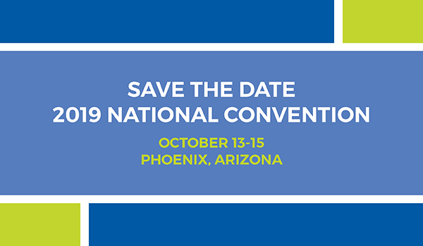 7853a77b0 Women Leaders National Convention Home